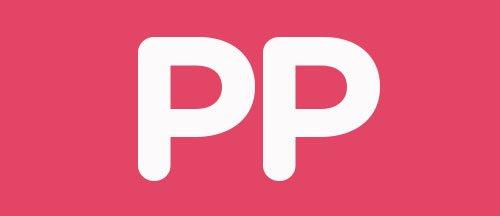 royce colors fabricantes de pigmentos para plasticos pp - ROYCE COLORS | FABRICANTES DE MASTER BATCH Y PIGMENTO PARA PLASTICO