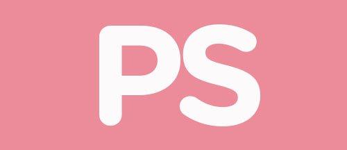 royce colors fabricantes de pigmentos para plasticos ps - ROYCE COLORS | FABRICANTES DE MASTER BATCH Y PIGMENTO PARA PLASTICO